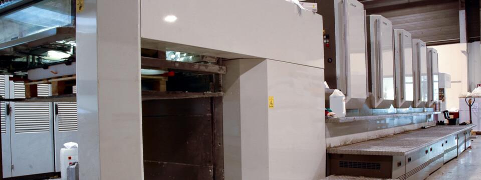 Print concept imprimerie marseille aubagne votre for Imprimerie salon de provence
